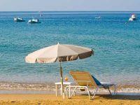 Hotelurile de 5 stele de pe litoral sunt pline ochi. Cine isi permite preturi ca pe Coasta de Azur la Marea Neagra VIDEO