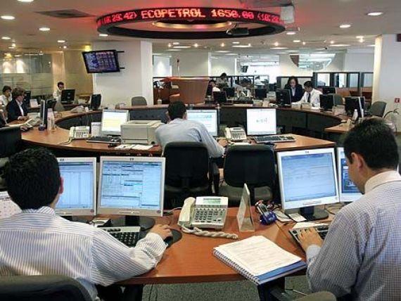Un om din interiorul unei agentii de rating rupe tacerea: Moody s, macinata de conflicte de interese, coruptie si lacomie