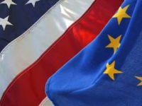 Ce ar trebui sa invete Europa de la America si de ce nu vor exista niciodata Statele Unite ale Europei, pe modelul SUA