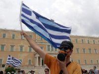 Grecia a stranutat si acum toata Europa are gripa. 3 motive pentru care criza de la Atena infecteaza tarile din regiune