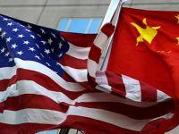 "Americanii linistesc China, cel mai mare creditor extern al SUA: ""Nu vom intra niciodata in incapacitate de plata"""