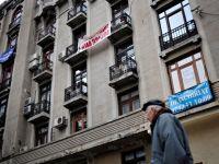 Lista de oferte de la executari silite: apartament cu patru camere in Bucuresti la 45.000 de euro, masini, terenuri si ferme