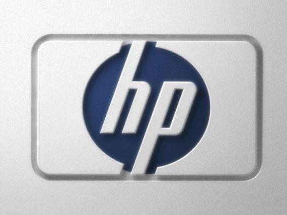 Cand dispar PC-urile? Decizia HP de a renunta computerele personale arata inceputul unei noi ere