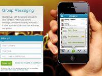 Un business de un an, vandut cu 85 de mil. de dolari. Cum devin SMS-urile istorie: Skype cumpara serviciul GroupMe