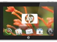 HP anunta inca 5.000 de disponibilizari, pe langa cele 29.000 deja planificate. Compania renunta la 10% din personal
