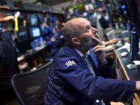 A doua meserie a bancherilor de pe Wall Street: instalatori sau preoti. Cine sunt noii investitori pe bursa