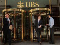 Inca o acuzatie grava la adresa UBS. Seful diviziei din Belgia, investigat intr-o frauda fiscala de miliarde de euro, in legatura cu deschiderea unor conturi nedeclarate in Elvetia