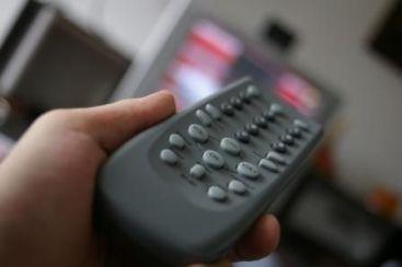 Bilantul cablistilor: UPC a incheiat 2010 cu pierderi duble fata de cele ale Romtelecom si RCS RDS
