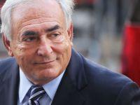 Tribunalul din New York renunta la acuzatiile impotriva lui Strauss-Kahn. Ce urmeaza pentru fostul sef al FMI. VIDEO