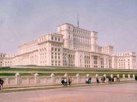 """<span lang=""""RO"""" style="""""""">Planurile Elenei Udrea cu Bucurestiul. Unul dintre cele mai mari grupuri de turism din lume revine pe piata romaneasca in 2012&nbsp;</span>"""