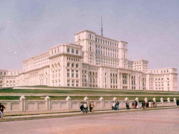 Planurile Elenei Udrea cu Bucurestiul. Unul dintre cele mai mari grupuri de turism din lume revine pe piata romaneasca in 2012