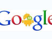 "Google<span lang=""RO"" style=""""> nu <span class=""hps"">a primit aprobarea privind achizitia Motorola si folosirea patentelor pe piata chineza </span></span>"