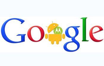 Google nu a primit aprobarea privind achizitia Motorola si folosirea patentelor pe piata chineza