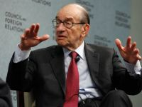 Fostul presedinte al FED: Zona euro se prabuseste si afecteaza si economia SUA