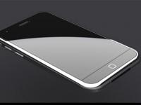 Prima companie americana ce introduce in oferta iPhone 5. De cand poti cumpara noul model Apple