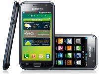 Lupta Samsung - Apple ia amploare. Sud-coreenii nu mai au voie sa vanda smartphone-uri in UE