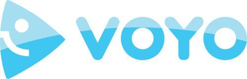 Voyo.ro ofera un film gratis zilnic, in perioada 22 august - 20 septembrie