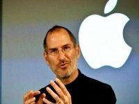 Demisia lui Steve Jobs a cutremurat Hollywood-ul. Cum au reactionat granzii din lumea filmului