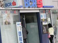 BCR opreste, temporar, functionarea cardurilor