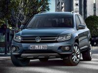 Ce SUV-uri prefera romanii: compacte, diesel si care sa coste peste 20.000 de euro