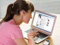 """<span lang=""""RO"""" style="""""""">Vesti bune pentru Groupon. Facebook renunta la business-ul cupoanelor de reduceri </span>"""