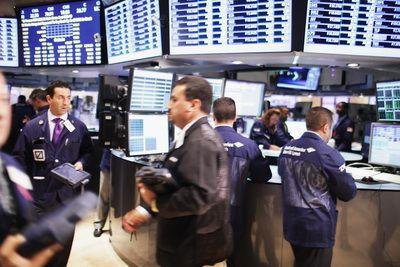 Saptamana grea pentru Wall Street. Incepe cu uraganul si se termina cu somajul