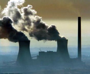 Bilantul scandalului certificatelor de poluare: Presedintele ANPM a demisionat, dar Romania pierde 2 mld. de euro