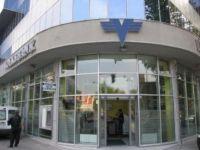 Rusii de la Sberbank preiau Volksbank International pentru 585 mil. de euro. Tranzactia nu include subsidiara din Romania