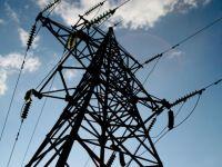 Cei mai mari traderi de energie electrica. Cine sunt cei care fac cu 3-4 angajati afaceri de o suta de mil. euro