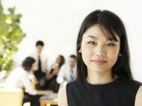 Suprematia sexului feminin in afaceri: China vs. America. Povestea femeii care a facut miliarde din hartia aruncata de altii