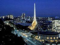 Topul celor mai bine cotate orase din lume. Cine a detronat Vancouverul