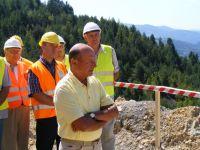 "Traian Basescu:<span style=""background-color: rgb(255, 255, 255);""> &quot;Toti angajatii de la Rosia Montana vor fi romani, inclusiv directorul&quot;</span>"