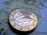 Tara care, desi a fost in pragul falimentului, ar putea scoate intreaga Europa din criza