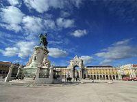 Portugalia sa pregateste de cele mai drastice taieri din ultimii 50 de ani