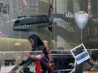 "<span lang=""RO"" style="""">Financial Times si Apple nu se inteleg si pace. Publicatia britanica si-a retras aplicatiile din magazinul App Store</span>"