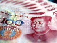 Lectia de economie a Chinei. Ce metoda a gasit Beijingul pentru a creste puterea de cumparare a chinezilor