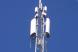 Cea mai mare tranzactie din telecom din ultimii ani, blocata de guvernul american. De ce nu poate prelua AT&T operatorul T-Mobile SUA