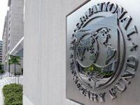 Bancile europene au nevoie de capital suplimentar de 200 miliarde euro. FMI se teme de un nou cutremur financiar