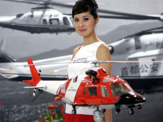 Se apropie suprematia chinezilor? Pana in 2015, milionarii din China ar putea domina topul celor mai bogati asiatici