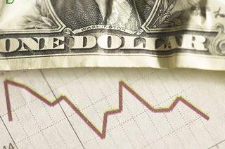 Bancile americane tremura din nou. Autoritatile le dau in judecata si le acuza ca au vandut credite ipotecare supraevaluate