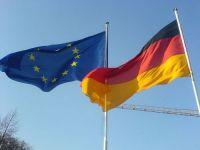 Germania vrea sa schimbe regulile in UE. Ministrul de finante doreste un nou tratat european