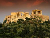 """<span lang=""""RO"""" style="""""""">FMI nu vrea sa forteze Grecia sa ofere garantii pentru cel de-al doilea program de salvare</span>"""