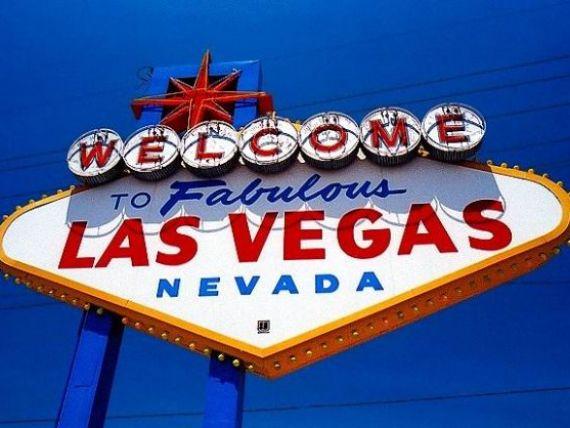 Criza stinge liminile in Paradis. Stralucirea Las Vegasului, inlocuita de cozi ale saraciei