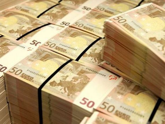 Se cauta sef peste banii de la UE. Cine ar putea conduce ministerul pentru fonduri europene