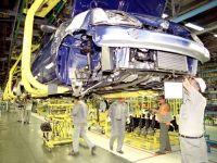 Cum sa lucrezi pentru Volkswagen, Audi si BMW. O fabrica de componente auto face angajari
