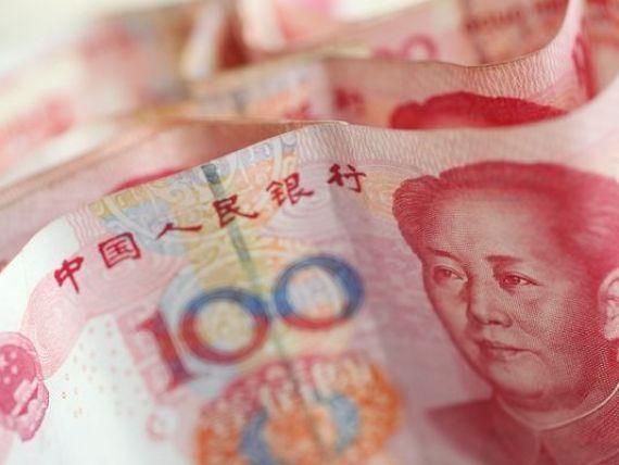 Beijingul se angajeaza sa ajute Europa, dar atentioneaza:  China singura nu poate sa salveze Grecia!