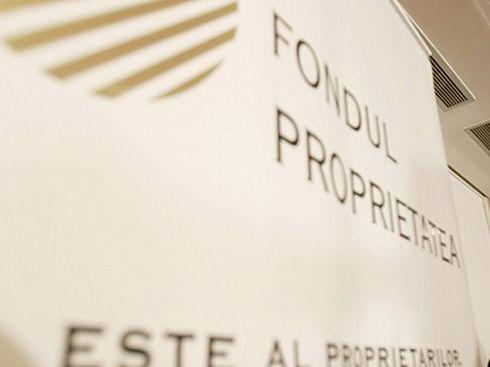 Fondul Proprietatea cere lansarea in regim de urgenta a privatizarii Romaero Baneasa
