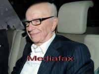 Dupa scandalul interceptarilor News of the World, Murdoch primeste un bonus de 12,5 mil. de dolari
