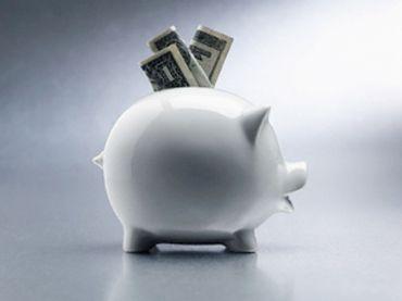 Bancile din Rusia ar putea pierde pana la 8,5 miliarde de euro in cazul unui soc financiar in Europa