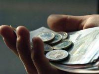 Boc: Nu vor exista promisiuni de majorari salariale fara o crestere economica de 3,5% anul viitor